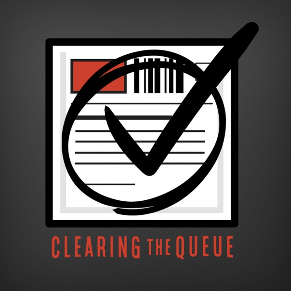 Clearing The Queue