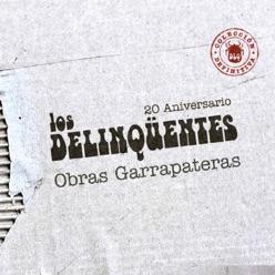 Letra De La Canción A La Luz Del Lorenzo Los Delinqüentes