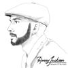 Renny Jackson - Seasons of My Hand artwork
