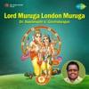 Lord Muruga London Muruga