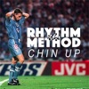 Chin Up - Single