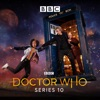 Doctor Who, Season 10 wiki, synopsis