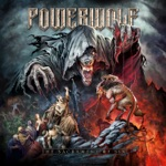 Powerwolf - Killers With the Cross