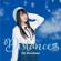 Distance - 村川梨衣