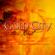 Gold City - Their Best
