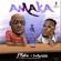 Amaka (feat. Peruzzi) - 2Baba