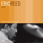 Eric Reed - Stablemates