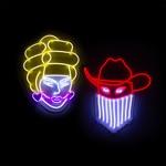 Trixie Mattel - Jackson (feat. Orville Peck)