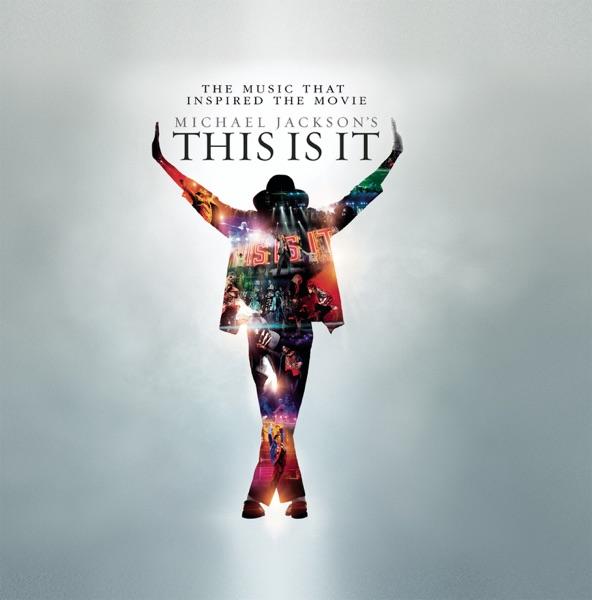 Michael Jackson mit Wanna Be Startin' Somethin'