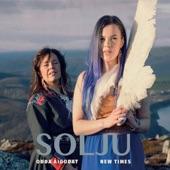 Solju - Heargevuoddji