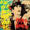 Marisa Monte - O Que Você Quer Saber de Verdade  arte