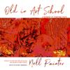 Nell Painter - Old in Art School (Unabridged)  artwork