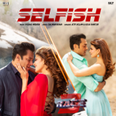 [Download] Selfish (From