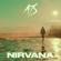 A7S Nirvana - A7S