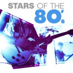 Stars of the 80