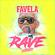 Dancehall Queen - Putzgrilla, BAY-C & Kalibandulu