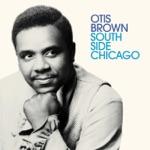 Otis Brown - Somebody Help Me