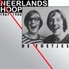 Neerlands Hoop