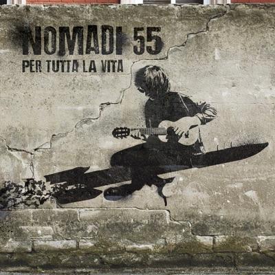 Nomadi 55 - Nomadi