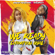 We Ready (Champion Gyal) - Nailah Blackman & Shenseea