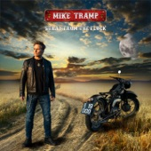 Mike Tramp - You Ain't Free Anymore