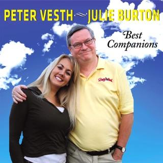 Peter Vesth on Apple Music