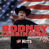 Don't Look Now (Momma's Got Her Boobs Out) - Rodney Carrington