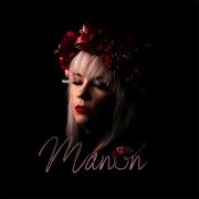 Manon - EP - Manon