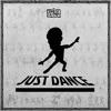 Just Dance - Single, Zack Ultra