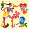 Myke Towers, Camila Cabello & Tainy - Oh Na Na artwork