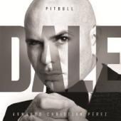 Dale-Pitbull