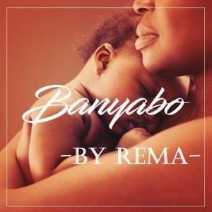 Réma - Banyabo