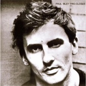 Paul Bley - Crossroads
