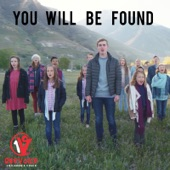 One Voice Children's Choir - You Will Be Found