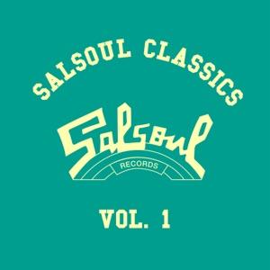 Salsoul Classics, Vol. 1