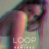 Call Me Loop - As If (Louis La Roche Remix) artwork