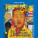 Javaka Steptoe - Radiant Child: The Story of Young Artist Jean-Michel Basquiat (Unabridged)