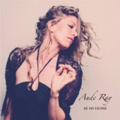 Aude Ray - The Raven