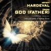 God Father Darker Mix - Hardeval mp3