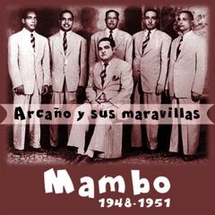 Mambo (1948-1951)