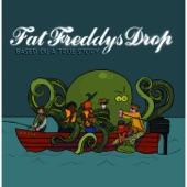 Fat Freddy's Drop - Ray Ray