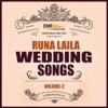Wedding Songs, Vol.2