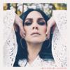 Carla Morrison - Te Regalo portada