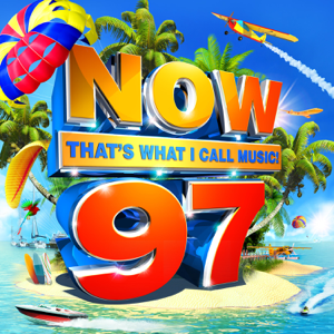 Various Artists - NOW That's What I Call Music! 97