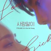 사랑앓이 Love Sick (with 김나영)