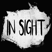 In Sight: A True Crime Podcast podcast