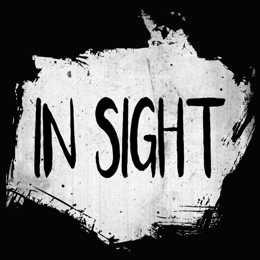 Cover image of In Sight True Crime