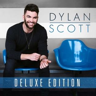 Dylan Scott (Deluxe Edition) – Dylan Scott