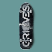 Grieves - Chillin' (Ice Cold) [feat. Romaro Franceswa]