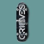 Grieves - Roses (feat. Fearce Vill & Davey Jones)